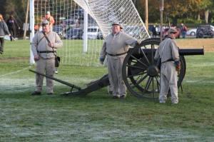 steamtoen cannon